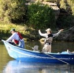 Guided Fishing Trips home