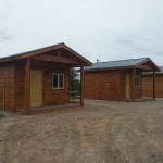 Special Cabins Group